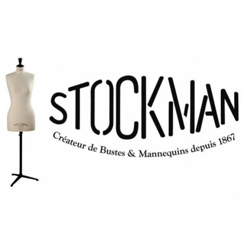 MANICHINI STOCKMAN