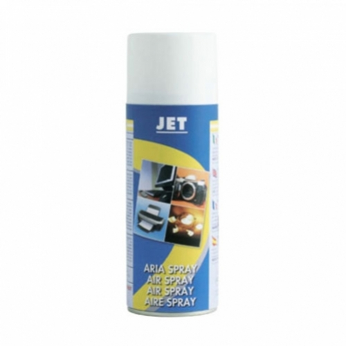SPRAY ARIA COMPRESSA JET